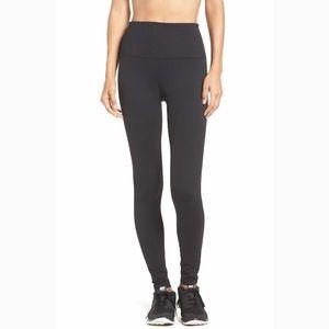 Zella high waist live in legging black M